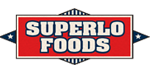 logo-superlofoods-150x70