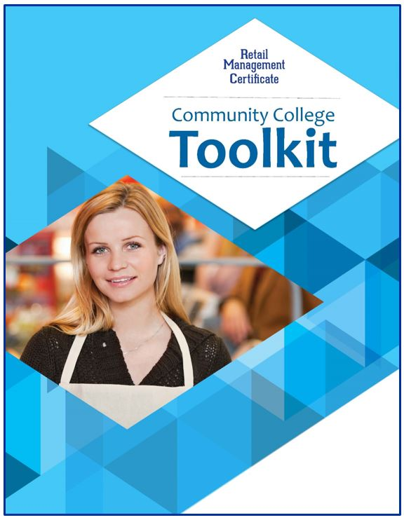 Toolkit_CC_cover_graphic