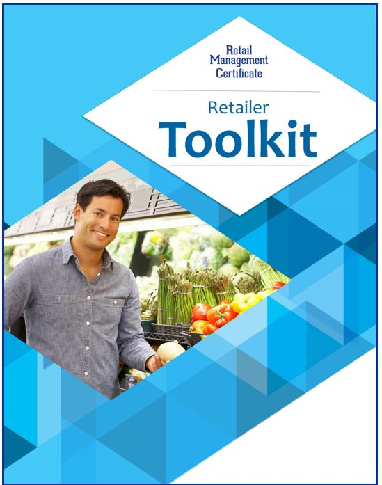Toolkit_Retailer_cover_graphic
