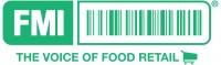 FMI Single Logo RGB