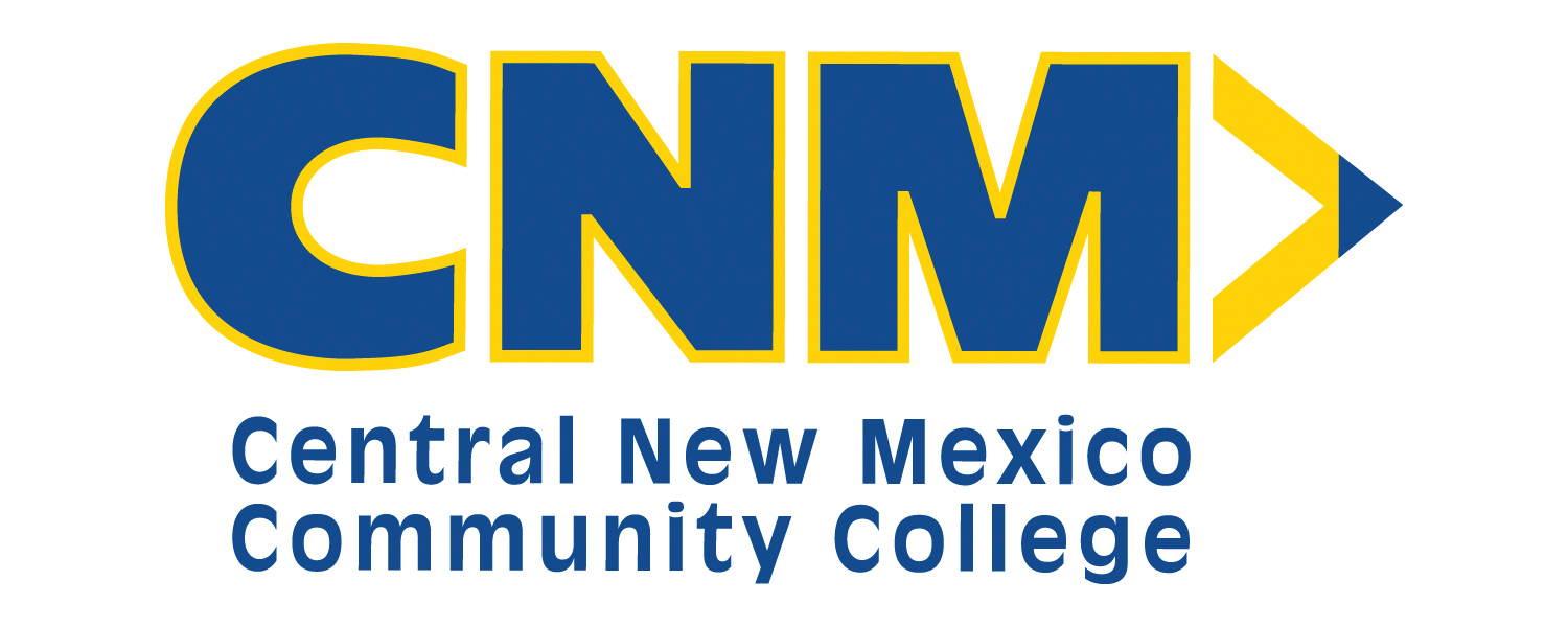 Central New Mexico Community College - Wikipedia |New Mexico Community College