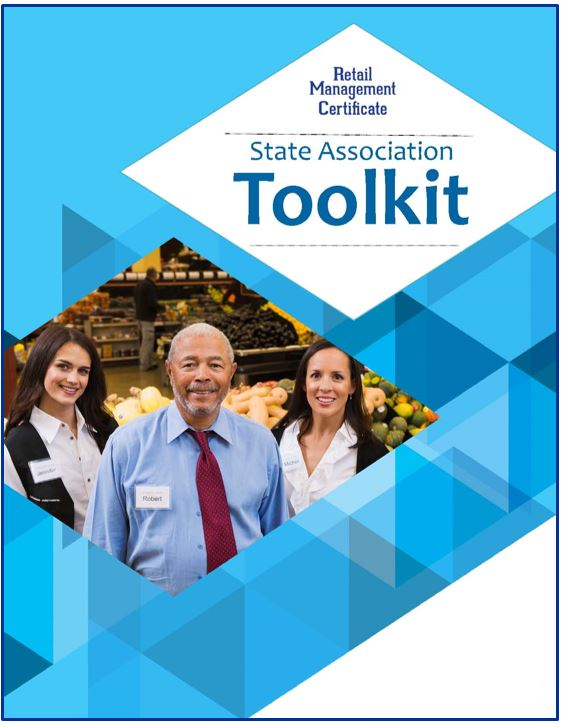Toolkit_StateAssoc_Cover_Graphic