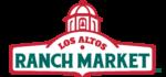 LosAltos_RanchMarket_Logo_png